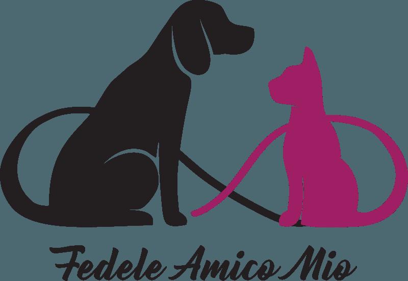 fedele-amico-mio-logo-800×550-1920w