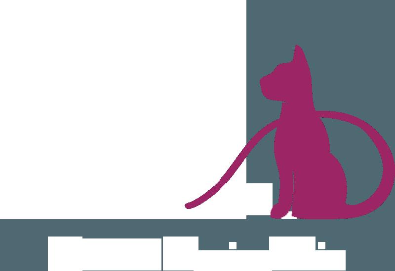 fedele-amico-mio-logo-white